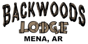 Backwoods Lodge & Cabins